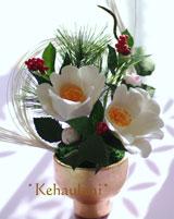 f0129740_2011566.jpg