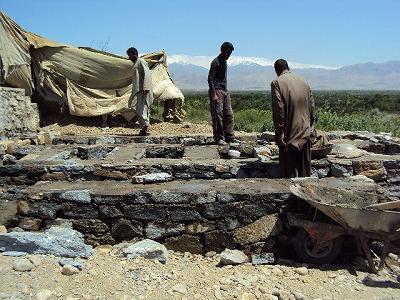 【JEN通信】2010年活動報告~アフガニスタン~_e0105047_14114317.jpg