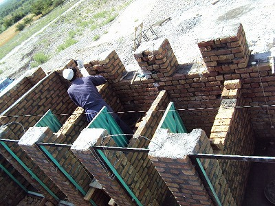 【JEN通信】2010年活動報告~アフガニスタン~_e0105047_14115553.jpg