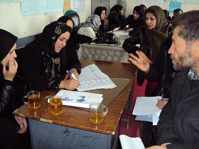 【JEN通信】2010年活動報告~アフガニスタン~_e0105047_1422746.jpg