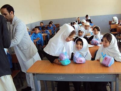 【JEN通信】2010年活動報告~アフガニスタン~_e0105047_1423375.jpg