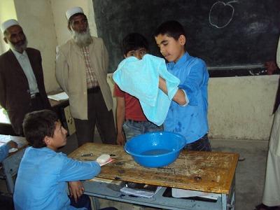 【JEN通信】2010年活動報告~アフガニスタン~_e0105047_1424446.jpg