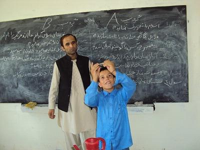 【JEN通信】2010年活動報告~アフガニスタン~_e0105047_14252398.jpg