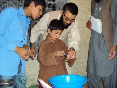【JEN通信】2010年活動報告~アフガニスタン~_e0105047_14254843.jpg