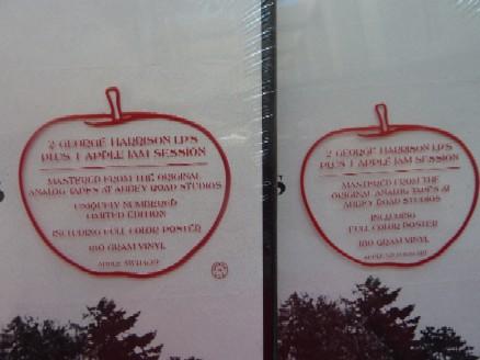 2010-12-15 ジョージ関連は2種類です_e0021965_1653345.jpg