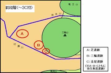 f0215268_19593227.jpg