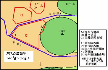 f0215268_2012695.jpg