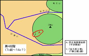 f0215268_2034836.jpg
