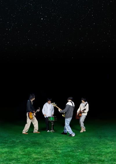 明日16日OA『真夜中のNEXUS』は、BUMP、ACIDMAN、NICOらがゲスト出演!!_e0197970_16503463.jpg