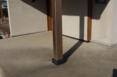 「磐田・福田の家」 を訪ねました!_b0111173_183507.jpg