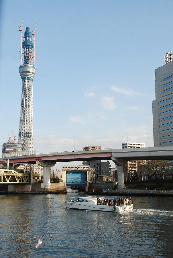 浅草 東京スカイツリーなど_c0187781_21172489.jpg