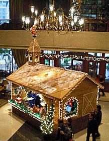 Christmas! @Macou_b0195783_16581489.jpg