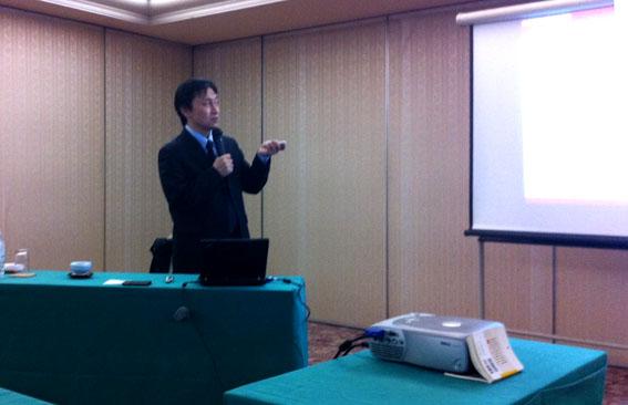 本間義規先生「木造建築の建築物理学」研修会_e0054299_9435752.jpg