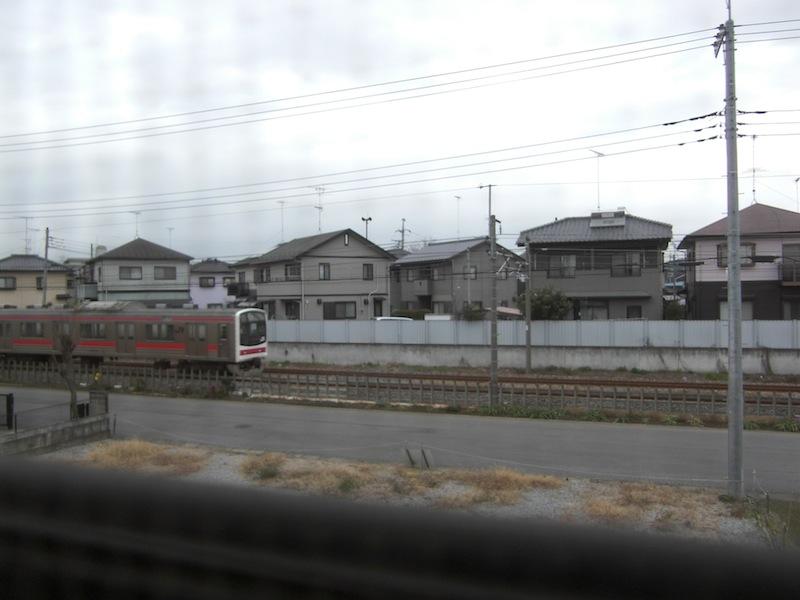 京葉線_f0138807_1131762.jpg