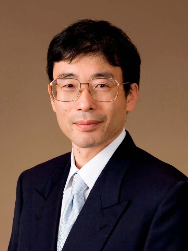 小林教授、井上学術賞受賞_c0163819_1804642.jpg