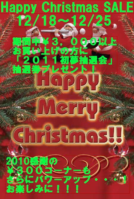 e0132421_183945.jpg