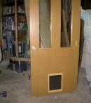 オーダー家具_a0145634_14122778.jpg