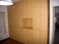 オーダー家具_a0145634_1414151.jpg