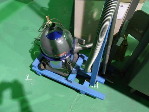 サイクロン掃除機の自作_d0085634_20221083.jpg