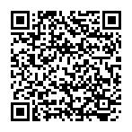 松来未祐初舞台出演『舞台 蒼穹のファフナー~FACT AND RECOLLECTION~』が本日からスタート!_e0025035_1231440.jpg