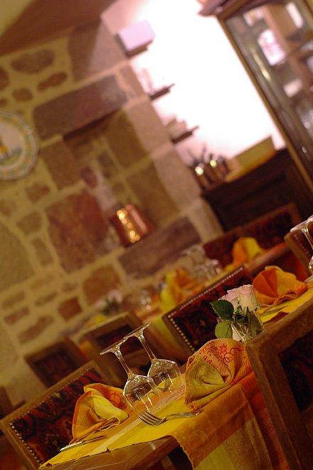 プレサレちゃんの華麗な夕食_e0171336_1744525.jpg