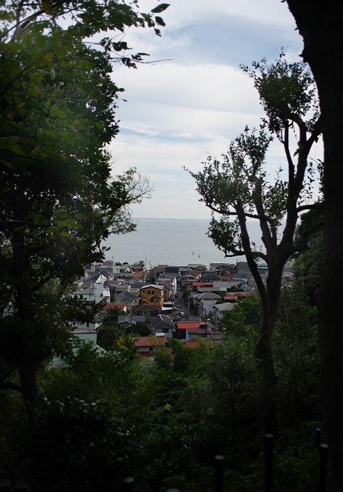 そして鎌倉_d0024242_1523347.jpg