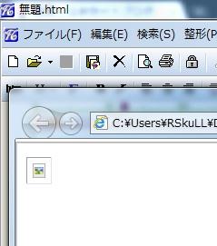 d0210354_2212794.jpg