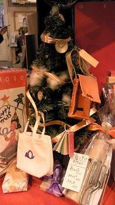 月光荘のクリスマス_e0045977_21472954.jpg