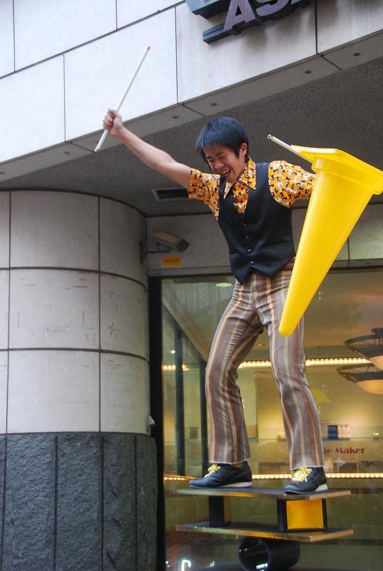 浅草 東京スカイツリーなど_c0187781_20234215.jpg