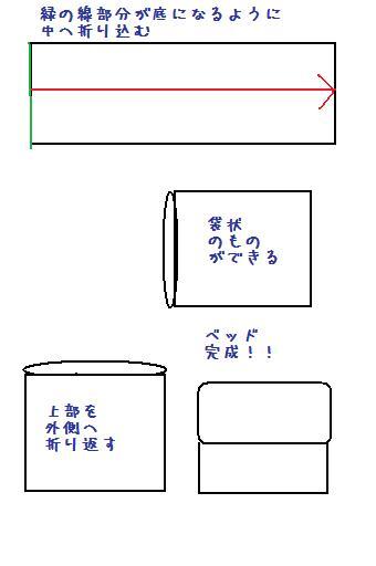 c0205784_202395.jpg