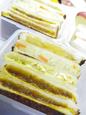 サンドイッチ弁当といいもの買ったで_a0077685_1502492.jpg