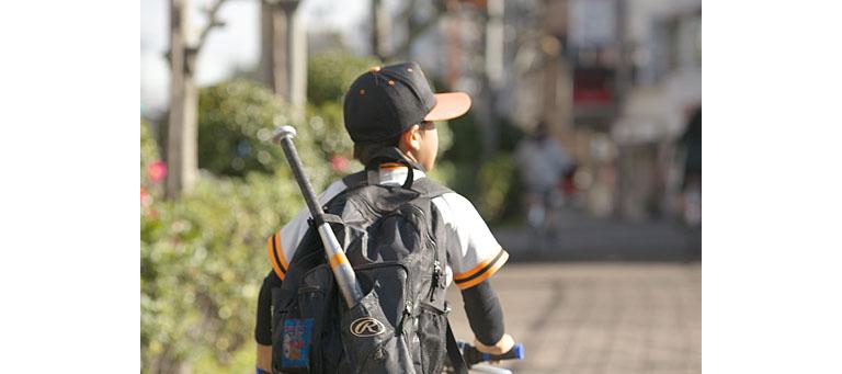 野球少年_c0081286_1123964.jpg