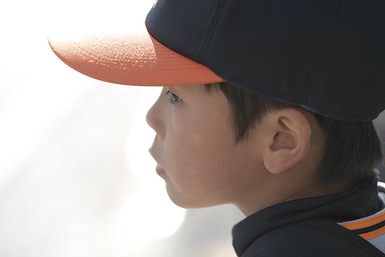 野球少年_c0081286_1125511.jpg