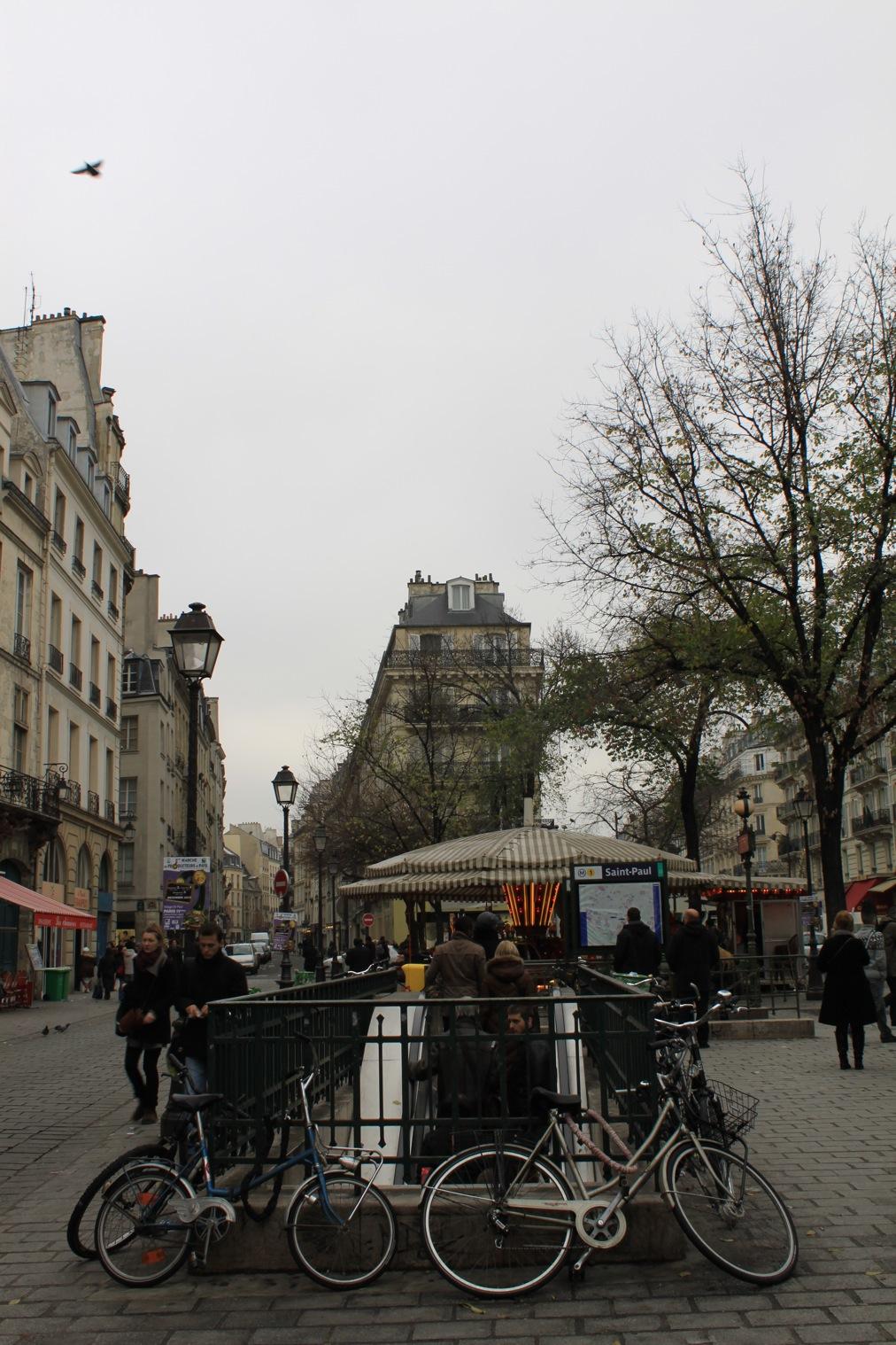 パリ、ぶらぶら_a0137487_19551173.jpg
