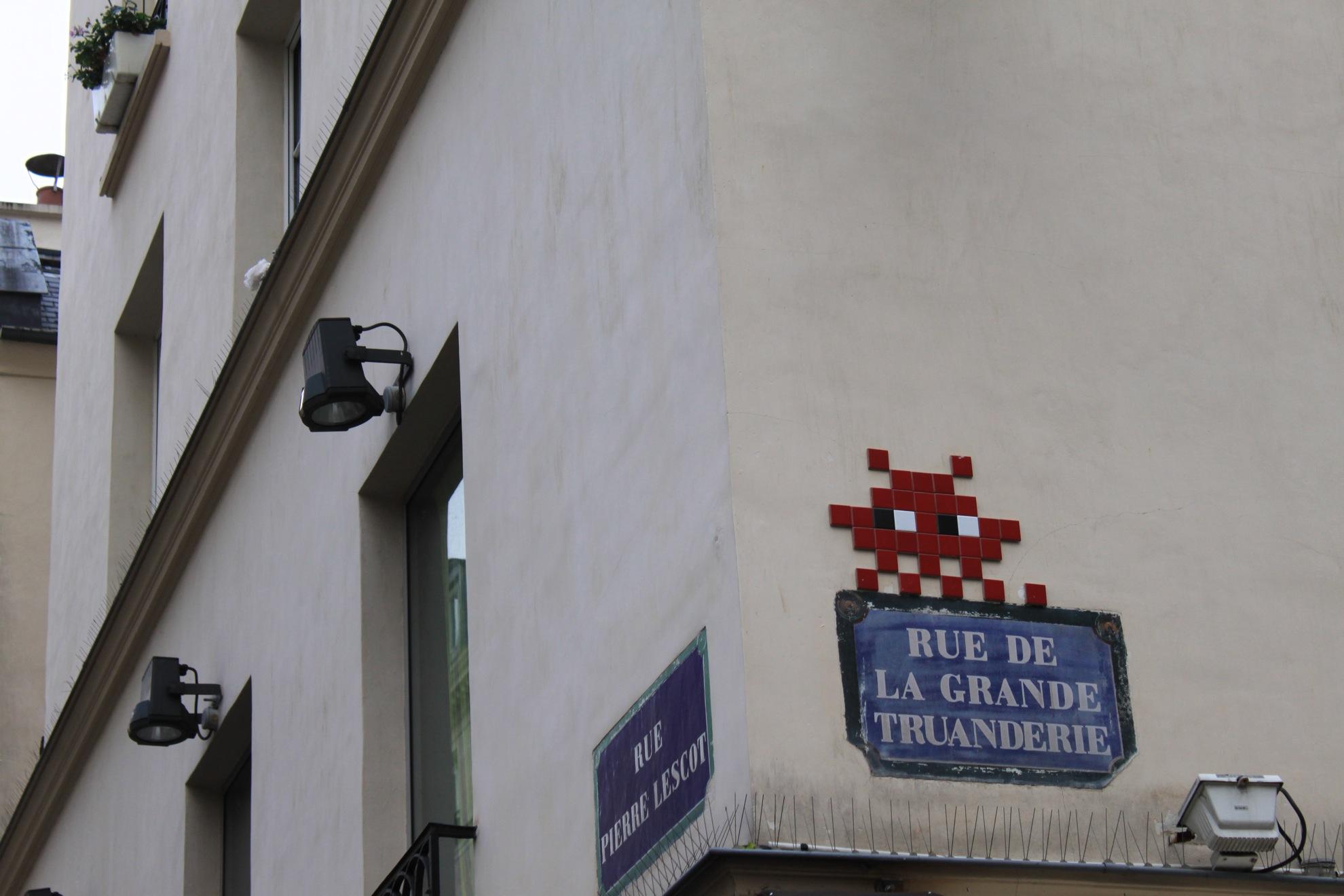 パリ、ぶらぶら_a0137487_2011864.jpg