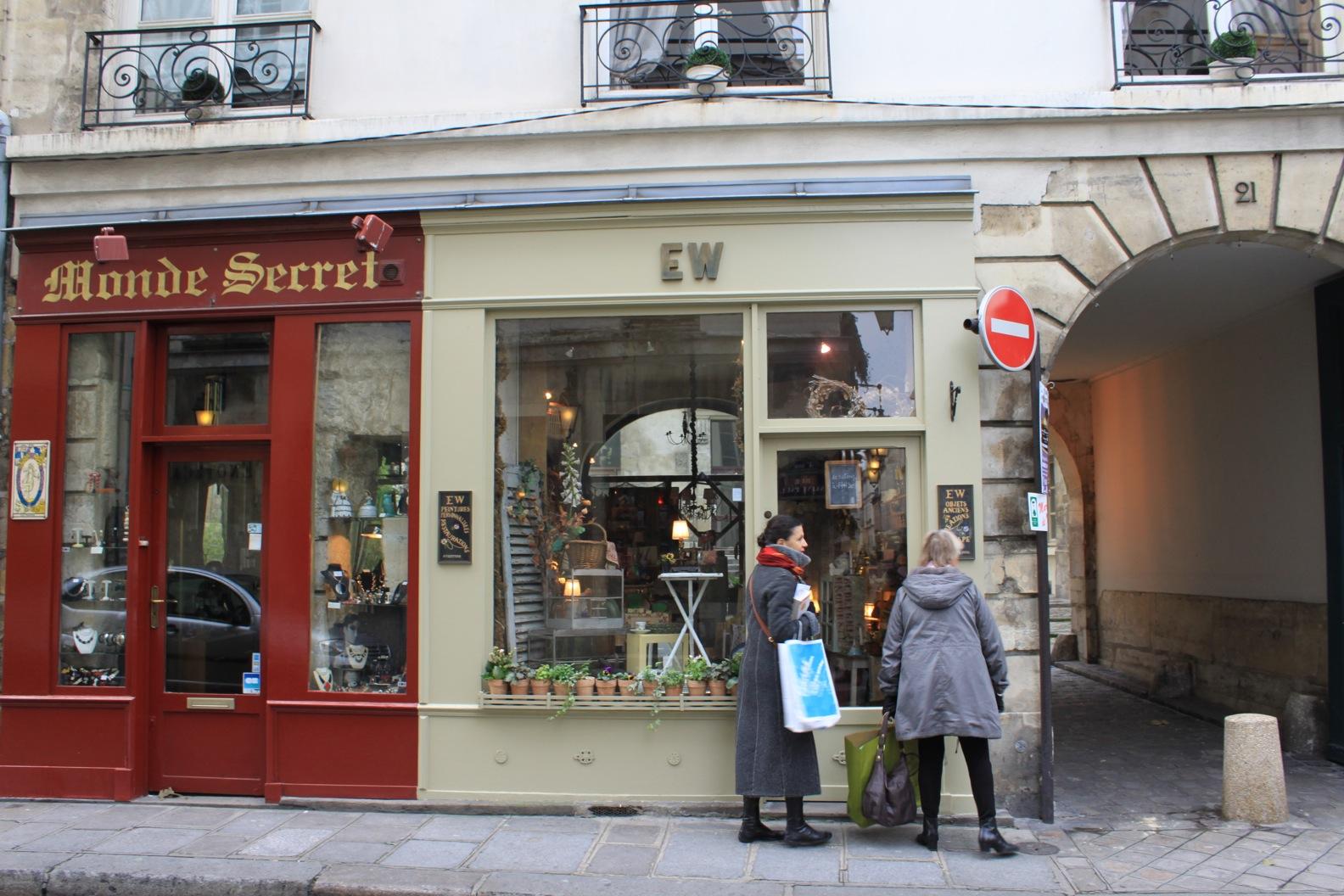 パリ、ぶらぶら_a0137487_2012832.jpg