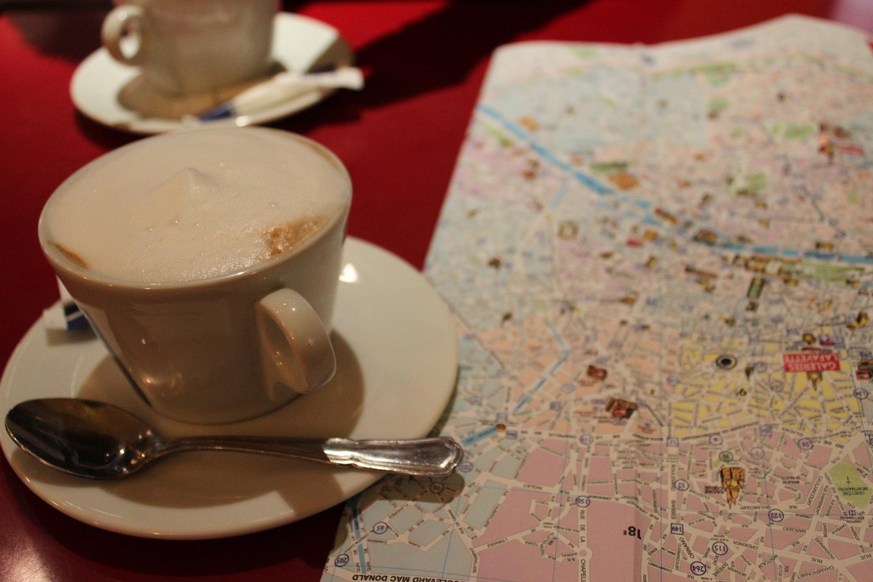 パリ、ぶらぶら_a0137487_20132536.jpg