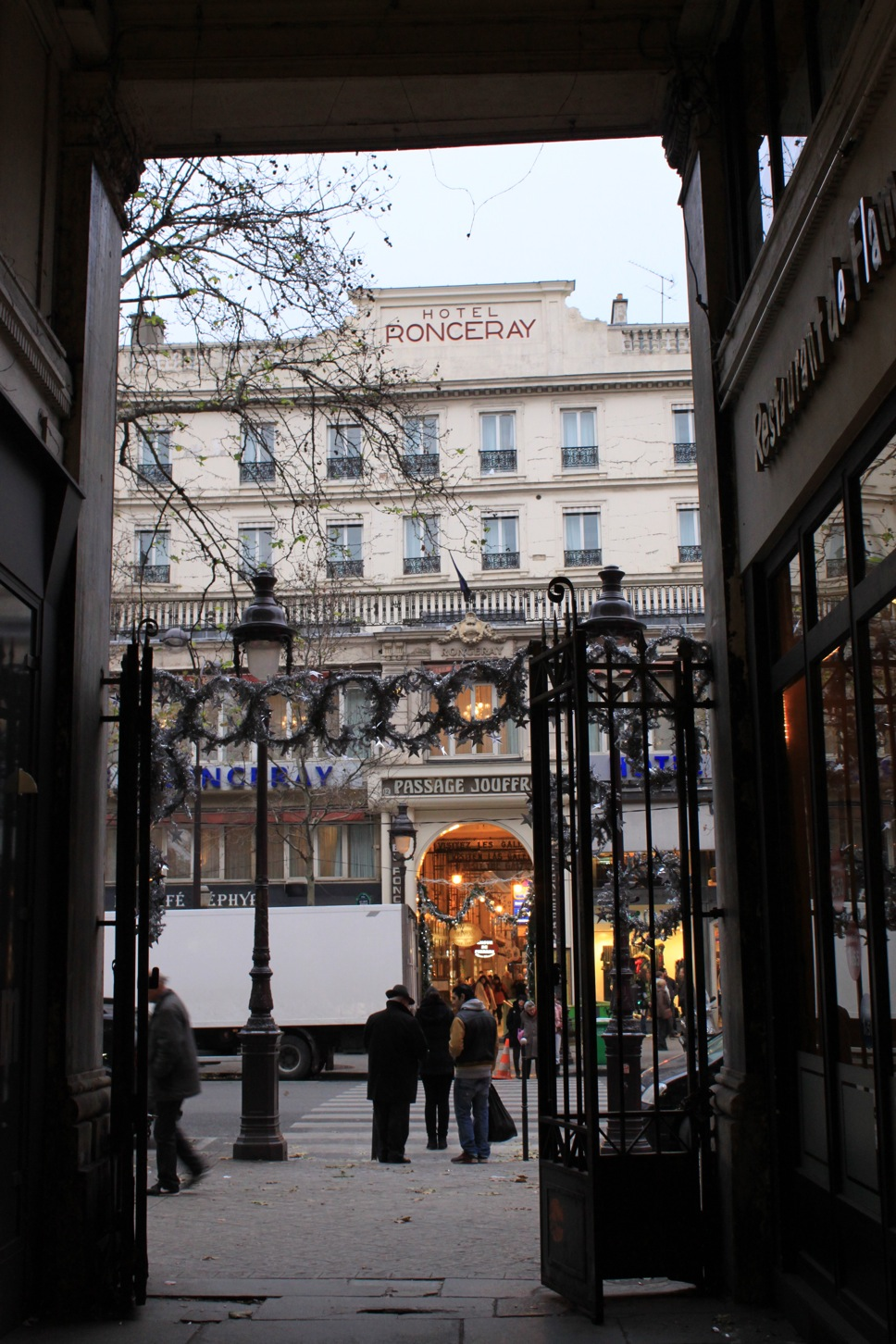 パリ、ぶらぶら_a0137487_20143644.jpg