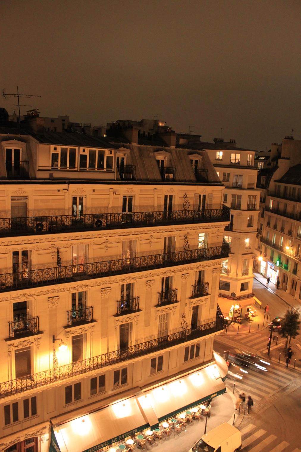 パリ、ぶらぶら_a0137487_20234576.jpg