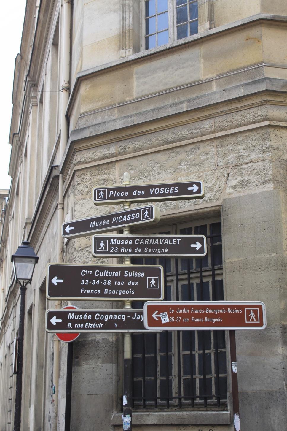 パリ、ぶらぶら_a0137487_202484.jpg
