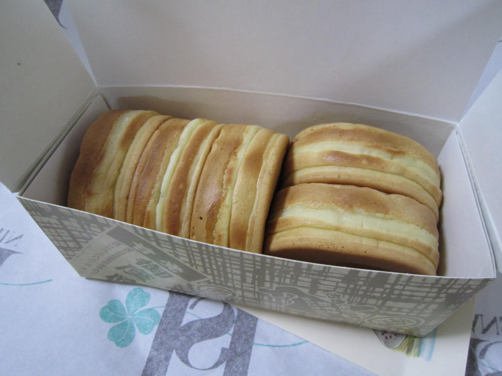 阪神名物_f0204295_18312733.jpg