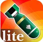 iPhone無料アプリ|iBomber lite_d0174998_16113393.jpg