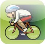 iPhone無料アプリ|iKeirin_d0174998_16284090.jpg