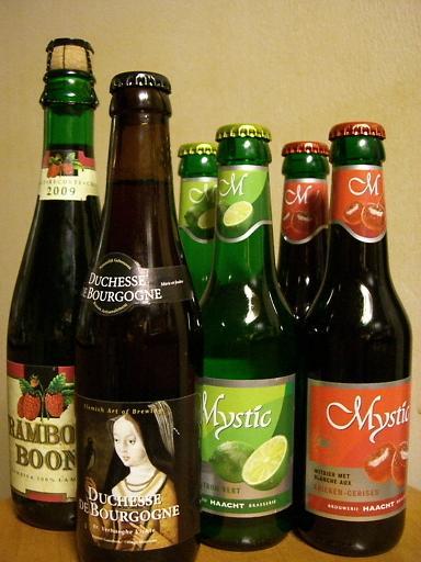 ベルギービール_a0057402_2327349.jpg