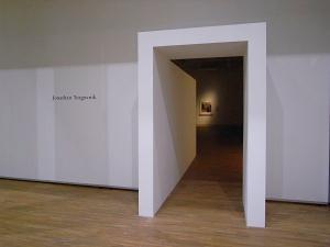 かくも並びし肖像「ルワンダ ジェノサイドに生まれて」at Galerie Aube(12/19まで)_c0069903_4411646.jpg