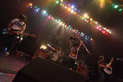 """the pillows """"Movement Tour""""FINAL @ Zepp Tokyo 10.12.16_d0131511_1848349.jpg"""