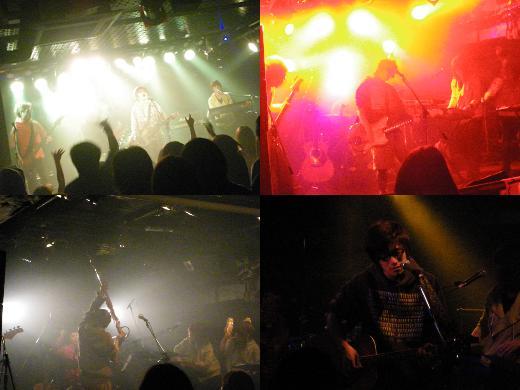 「X.mas 東京→SCHOOL←DJ Night」_e0192220_19321019.jpg