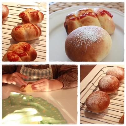冬休み 親子パン教室のお知らせ_c0141025_103156.jpg
