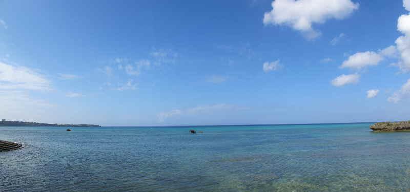 12月17日沖縄もまだ寒い日が続いてますが・・・_c0070933_2385389.jpg
