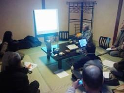 2010年12月7-8日 長良川「治水」調査行-3_f0197754_14565478.jpg